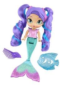 Fisher-Price Figuur Shimmer & Shine Magic Mermaid Nila-Artikeldetail