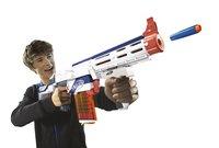 Nerf N-Strike Elite blaster Retaliator-Afbeelding 1