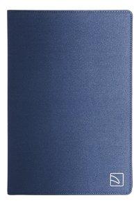 Tucano foliocover Filo pour Samsung Tab E 2 bleu