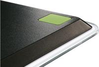 Soehnle Balance de cuisine numérique Page Compact 300 blanc-Détail de l'article
