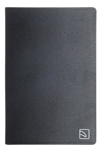 Tucano foliocover Folio Samsung Tab E zwart