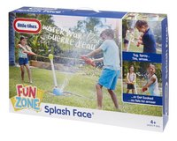 Little Tikes Watergevecht Splash Face-Rechterzijde