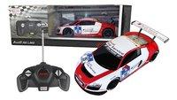 Voiture RC Audi R8 LMS Performance-Détail de l'article