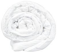 Plumka couette synthétique Aerelle en tissu Coolmax® 200 x 200 cm-Détail de l'article