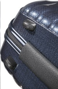 Samsonite Beauty-case Cosmolite 3.0 midnight blue-Base
