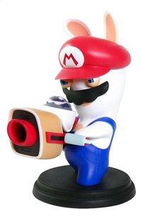 Figurine Mario Les Lapins Crétins Mario 7,5 cm