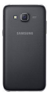Samsung smartphone Galaxy J5 8 GB zwart-Achteraanzicht