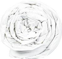Sleeping couette en duvet Sweety 200 x 200 cm-Détail de l'article