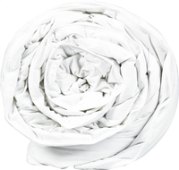 Sleeping donzen dekbed Sweety-Artikeldetail