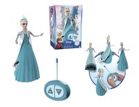 Pop Disney Frozen RC schaatsende Elsa-Artikeldetail
