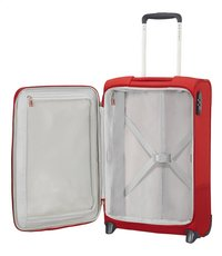 Samsonite Zachte reistrolley Base Boots 35 Upright red 55 cm-Artikeldetail