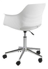 Chaise de bureau Ramona-Détail de l'article