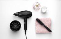 BaByliss Sèche-cheveux Premium Full Black 6720E-Image 1