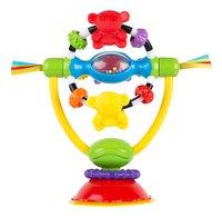 Playgro activiteitenspeeltje Jerry Giraffe-Artikeldetail