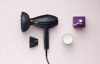 BaByliss Sèche-cheveux Premium Full Black 6720E-Image 3