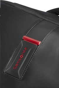 Samsonite Reistas Paradiver Light Upright black 67 cm-Artikeldetail