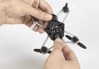 Revell Camera Quadrocopter RC Spot-Afbeelding 1