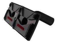 Scanpart Parketborstel extra plat-Artikeldetail