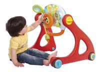 Chicco activiteitenboog Play Gym Grow & Walk 4-in-1-Afbeelding 1