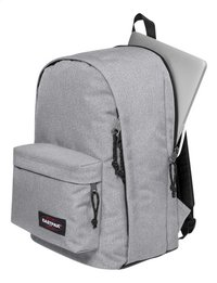 Eastpak rugzak Back To Wyoming Sunday Grey-Artikeldetail