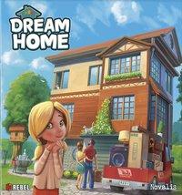 Dream Home-Avant