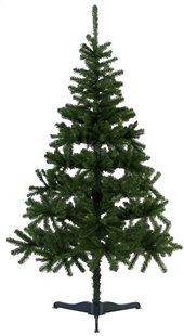 Sapin de Noël Noble Fir 140 cm