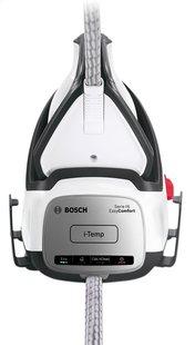 Bosch Stoomgenerator TDS6540-Achteraanzicht