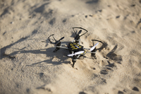 Revell Camera Quadrocopter RC Spot-Afbeelding 3