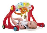 Chicco activiteitenboog Play Gym Grow & Walk 4-in-1-Afbeelding 2