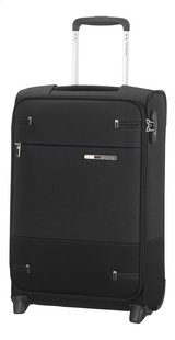 Samsonite Valise souple Base Boost 35 Upright black 55 cm