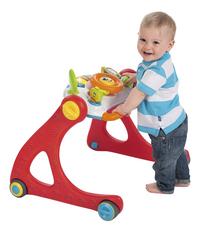 Chicco activiteitenboog Play Gym Grow & Walk 4-in-1-Afbeelding 4
