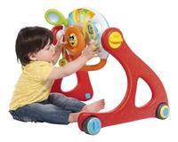 Chicco activiteitenboog Play Gym Grow & Walk 4-in-1-Afbeelding 5