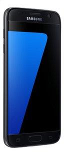 Samsung smartphone Galaxy S7 32 GB zwart-Linkerzijde