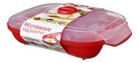Sistema Eipocheerder Microwave Egg Poacher-Rechterzijde