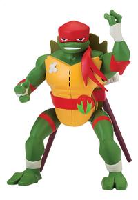 Le Destin des Tortues Ninja figurine articulée Side Flip Ninja Attack Raphael-Avant