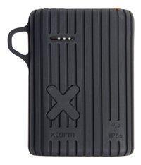 Xtorm Chargeur Power Bank Xtreme 10 000-Avant