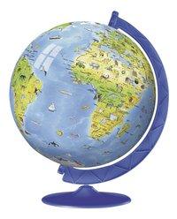 Ravensburger puzzleball Children's Globe-Avant