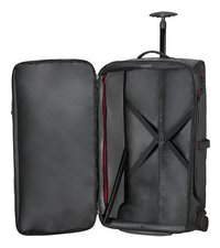 Samsonite Reistas Paradiver Light Upright black 67 cm-Afbeelding 1