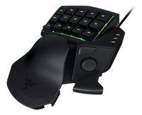 Razer pavé numérique de gaming Tartarus Chroma-Détail de l'article