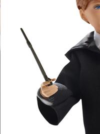 Actiefiguur Harry Potter Ron Weasley-Artikeldetail