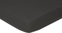 Sleepnight drap-housse anthracite