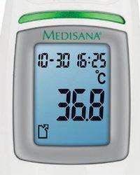 Medisana infrarood koortsthermometer TM750-Artikeldetail