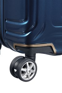 Samsonite Valise rigide Neopulse Spinner metallic blue 75 cm-Base
