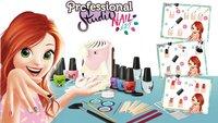 Buki France Professional Studio Nail Art-Afbeelding 1