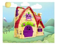 Pinypon speelset Sprookjeshuis-Afbeelding 1