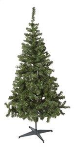 Sapin de Noël 180 cm-Avant