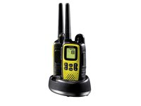 Topcom 2 talkies-walkies Twintalker 5400-Détail de l'article