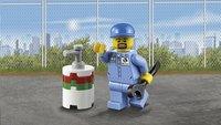 LEGO City 60100 Vliegveld starterset-Afbeelding 2