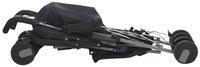 Topmark Buggy Maxim noir-Détail de l'article