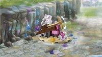 LEGO Elves 41177 De kostbare kristalmijn-Afbeelding 3